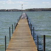 pier-the-greenie-lake-waubesa