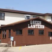 the-greenie-restaurant-on-lake-waubesa